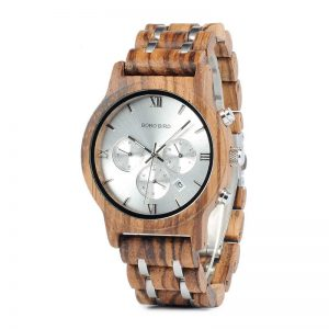 The-Turin-Mens-Wooden-Watch-UK-1