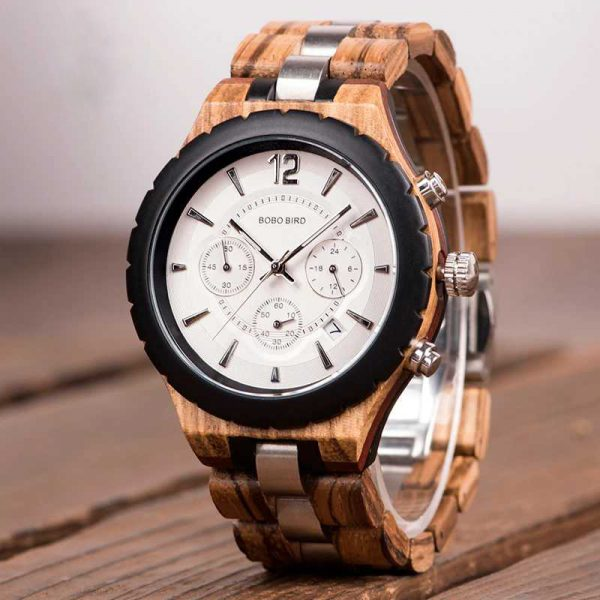 The-Venice-Mens-Wooden-Watch-UK-2