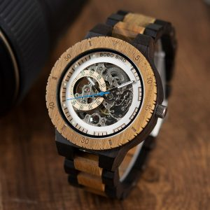 bobo-bird-london-mens-wooden-watch-uk-18