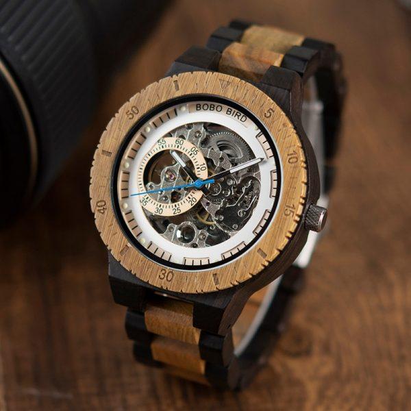 bobo-bird-london-mens-wooden-watch-uk-18