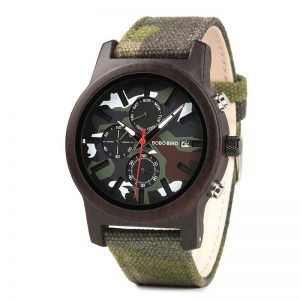 bobobird amazon mens wooden watch uk