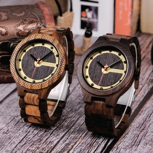 bobobird cairo mens wood watches uk