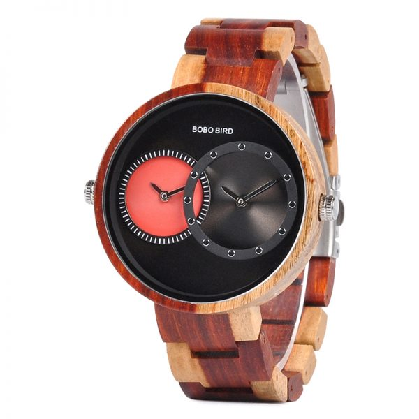 bobobird stockholm mens wooden watches uk