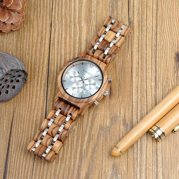 bobobird turin mens wooden watches uk 15