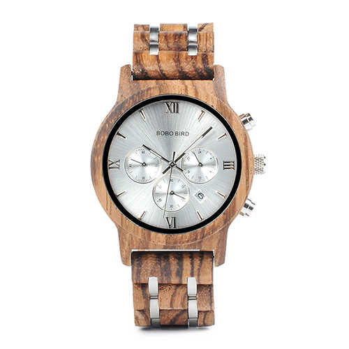 bobobird turin mens wooden watches uk