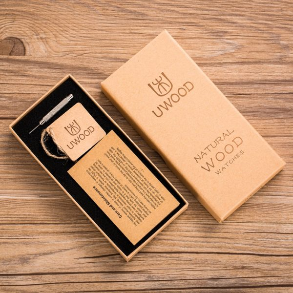 uwood-wooden-watch-uk-gift-box