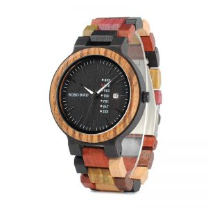 The-Vancouver-Mens-Wooden-Watch-UK-1