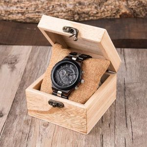 bobobird tuscany mens wooden watch uk 6