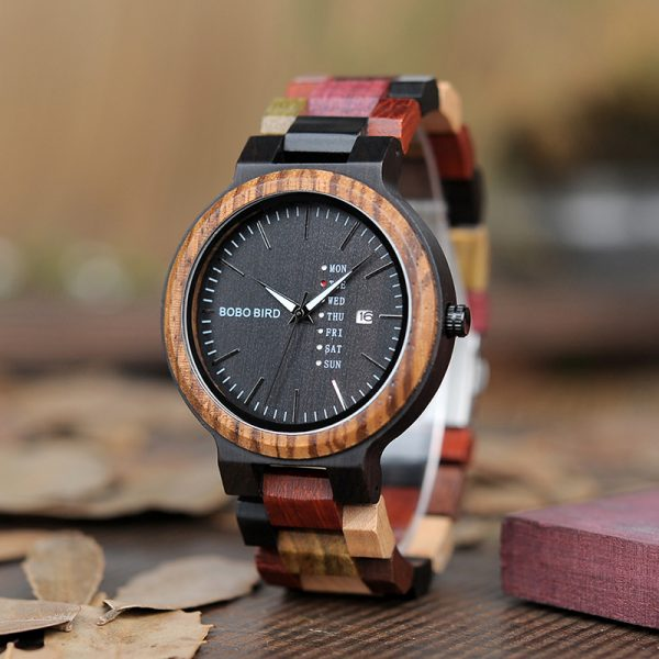 bobobird-vancouver-mens-wooden-watch-uk-3