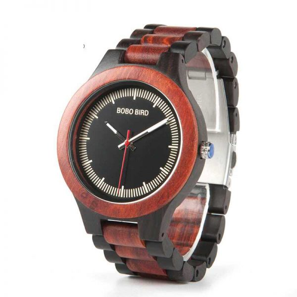 The-Madrid-Mens-Wooden-Watch-UK-1