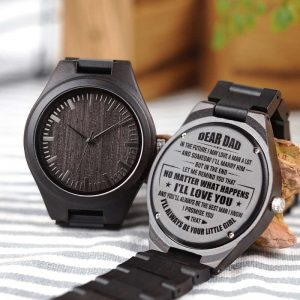 bobo bird monaco mens wooden watch uk 2 dad