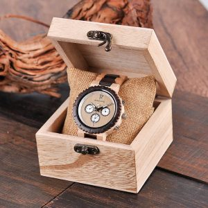 bobo bird singapore mens wooden watch uk