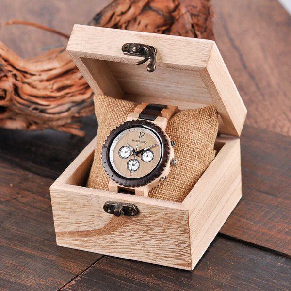 bobo bird singapore mens wooden watch uk