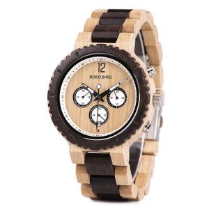 bobo bird singapore mens custom engraving wooden watch uk
