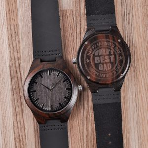 Bobo-Bird-Fathers-Day-Wooden-Watch-UK-3