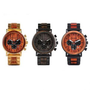 bobo bird new jersey wooden watch uk 9