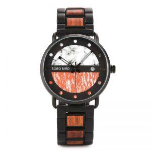 bobo bird seattle wooden watch uk 12