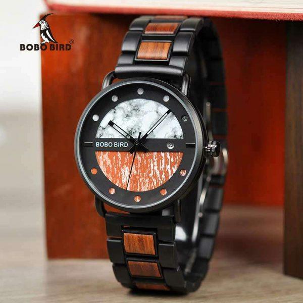 bobo bird seattle wooden watch uk 13