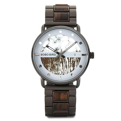 bobo bird seattle wooden watch uk 21