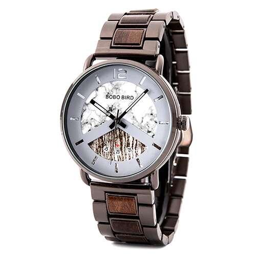 bobo bird seattle wooden watch uk 22