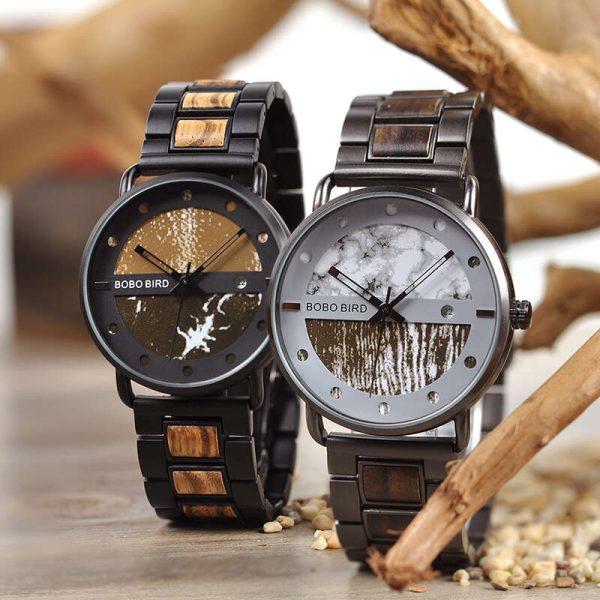 bobo bird seattle wooden watch uk 7
