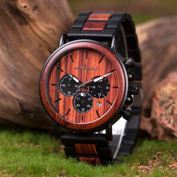 bobobird-new-jersey-wooden-watch-uk-8