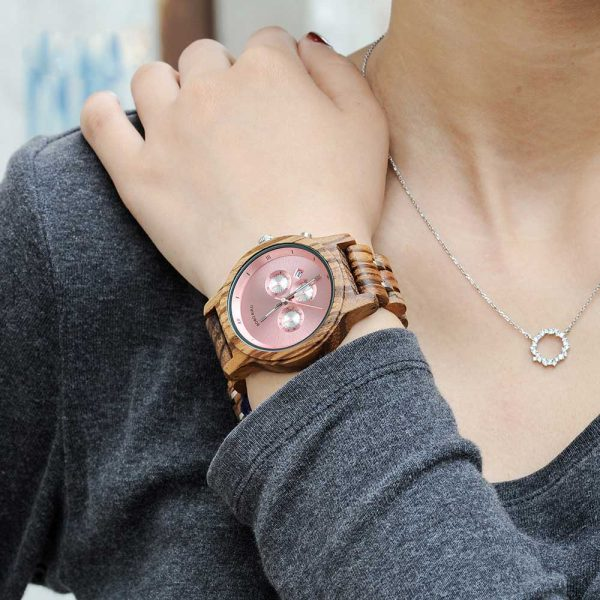The-Athena-Womens-Wooden-Watch-UK-3