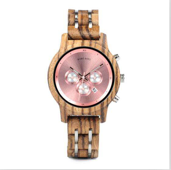 The-Athena-Womens-Wooden-Watch-UK-4
