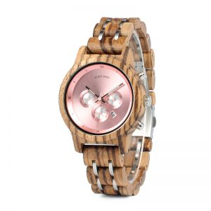 The-Athena-Womens-Wooden-Watch-UK-5