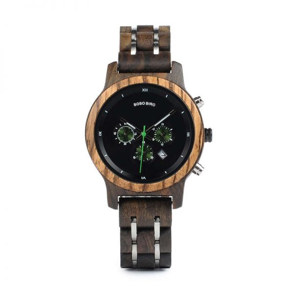 The-Valencia-Mens-Wooden-Watch-UK-1