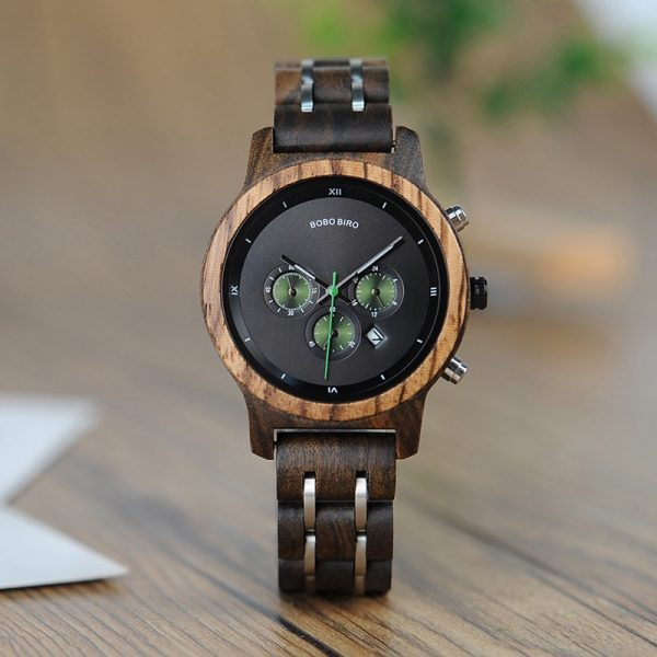 The-Valencia-Mens-Wooden-Watch-UK-10