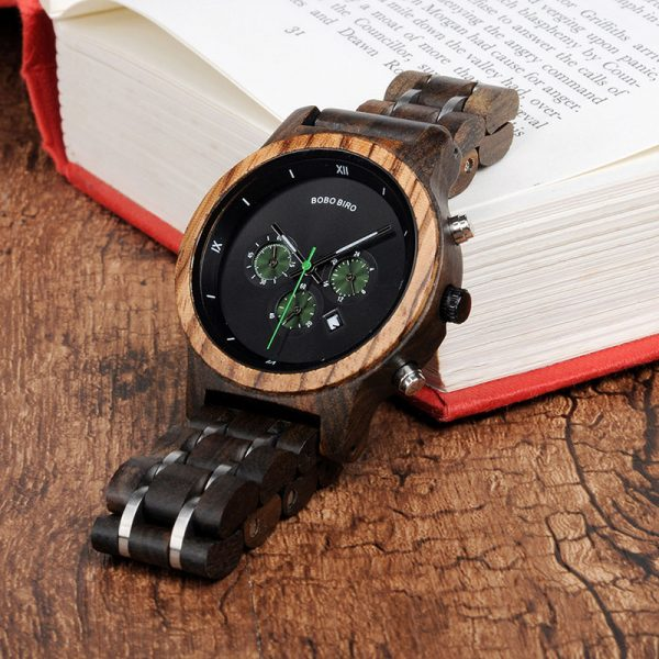 The-Valencia-Mens-Wooden-Watch-UK-2