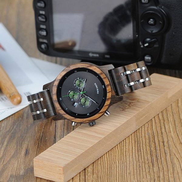 The-Valencia-Mens-Wooden-Watch-UK-4