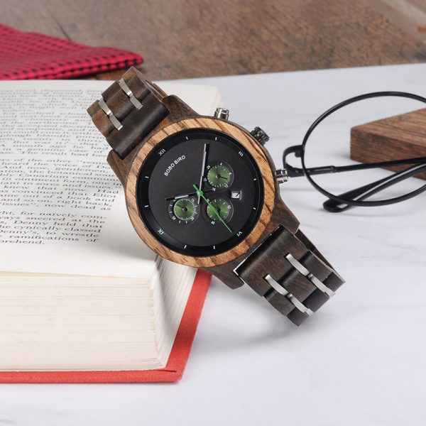 The-Valencia-Mens-Wooden-Watch-UK-6