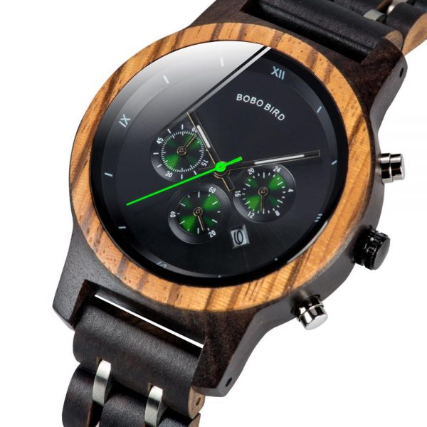 The-Valencia-Mens-Wooden-Watch-UK-7