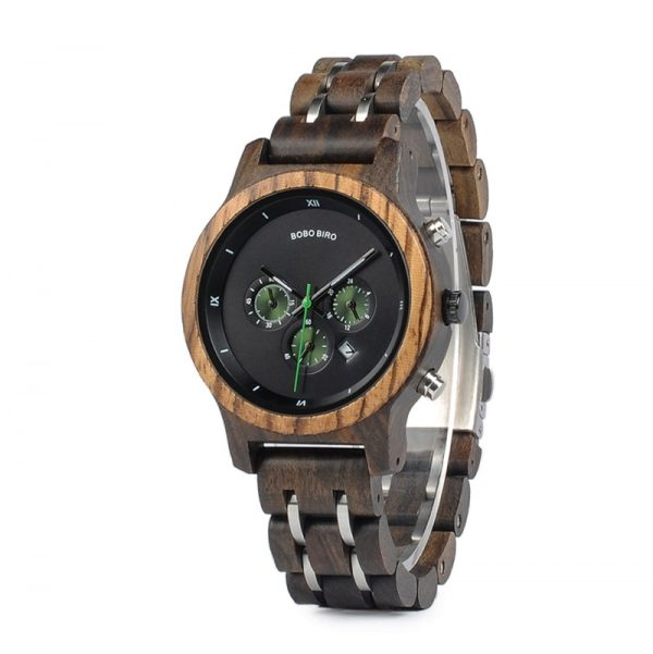 The-Valencia-Mens-Wooden-Watch-UK-8