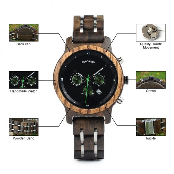 The-Valencia-Mens-Wooden-Watch-UK-9