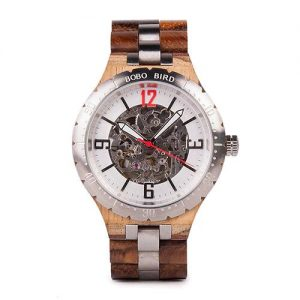 bobobird rio mens wooden watch uk 13