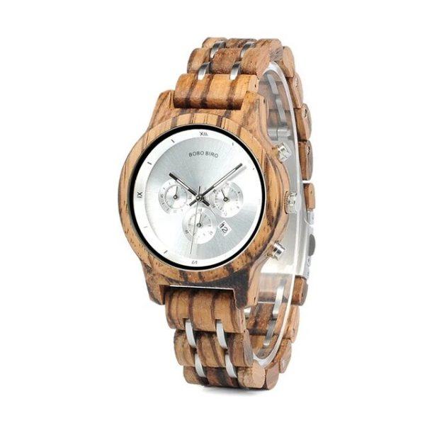 bobobird valencia mens wooden watch uk 12