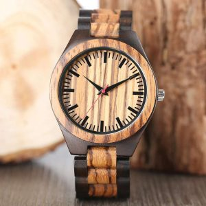 yisuya cologne men wooden watches uk 4