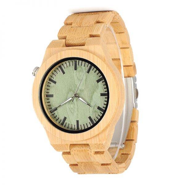 The-Bern-Mens-Wooden-Watch-UK-1