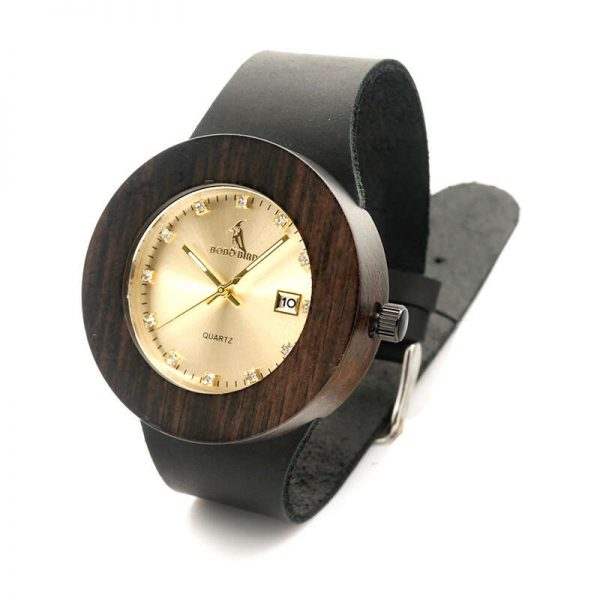 The-Bordeaux-Womens-Wooden-Watches-UK-1