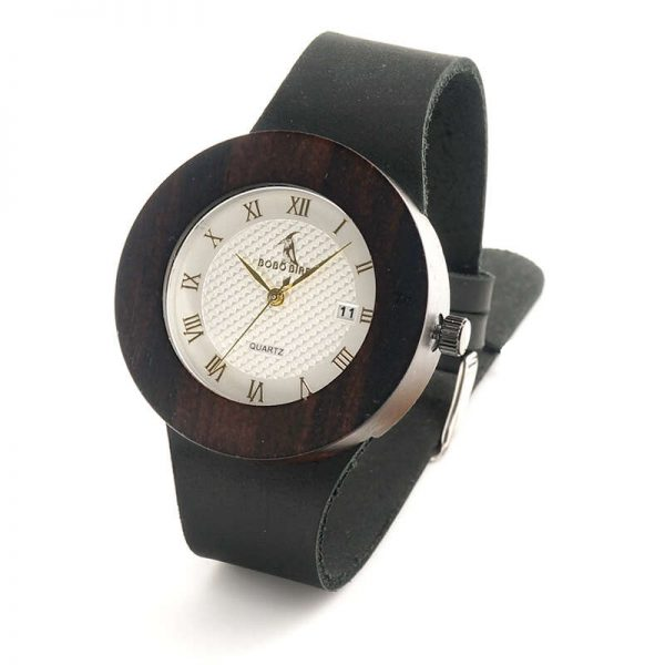 The-Bordeaux-Womens-Wooden-Watches-UK-2