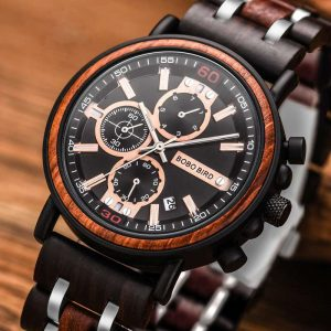 The-Geneva-Mens-Wooden-Watch-UK-1