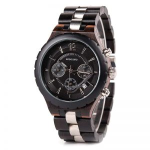 bobo bird tuscany mens wooden watch uk 11