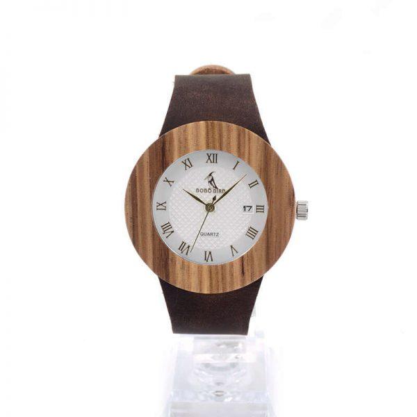 bobo bird womens wooden watch uk 11