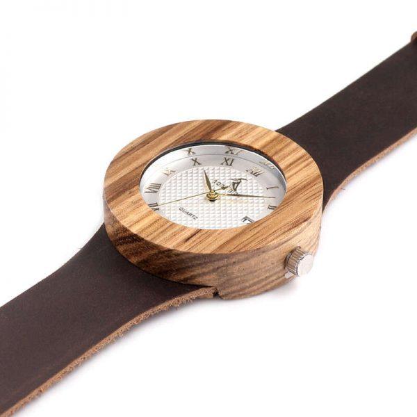 bobo bird womens wooden watch uk 12