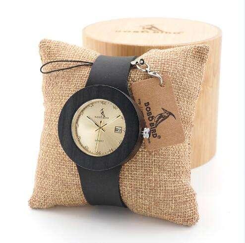 bobo bird womens wooden watch uk 14
