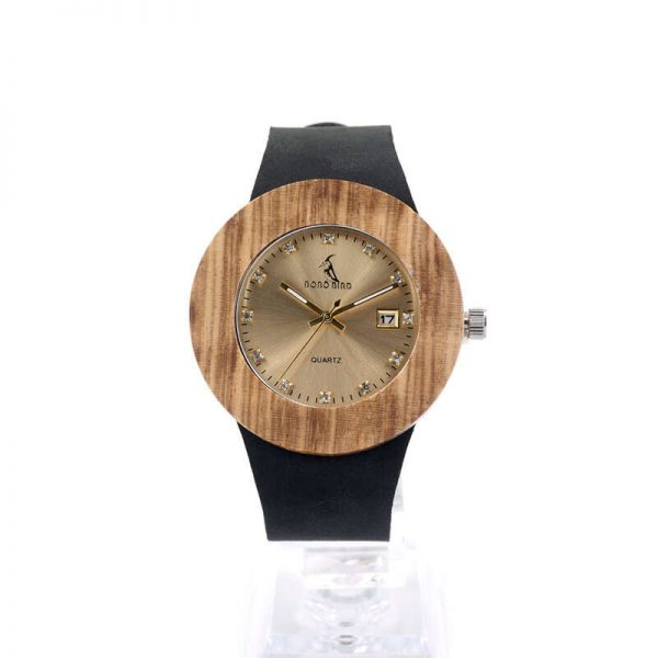 bobo bird womens wooden watch uk 16