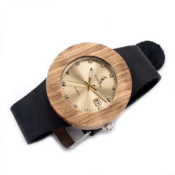 bobo bird womens wooden watch uk 17